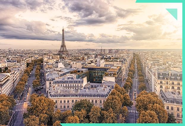 promoteur immobilier ile de France
