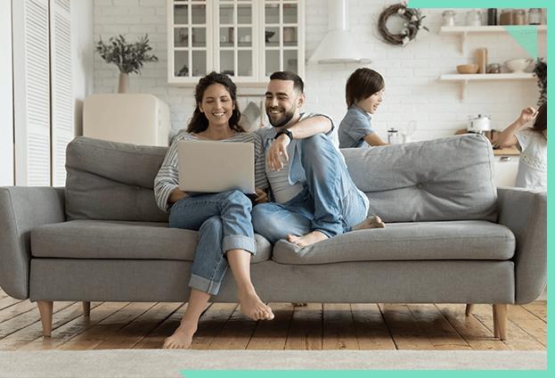 Acheter un appartement loué : comment réussir son investissement locatif