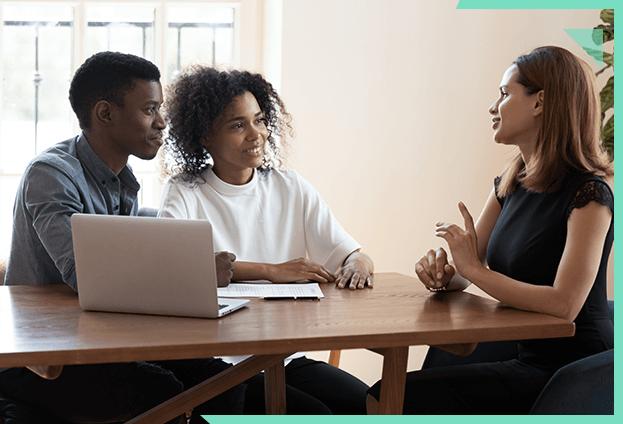 Comment devenir propriétaire en payant un loyer: accession à la propriété et location accession
