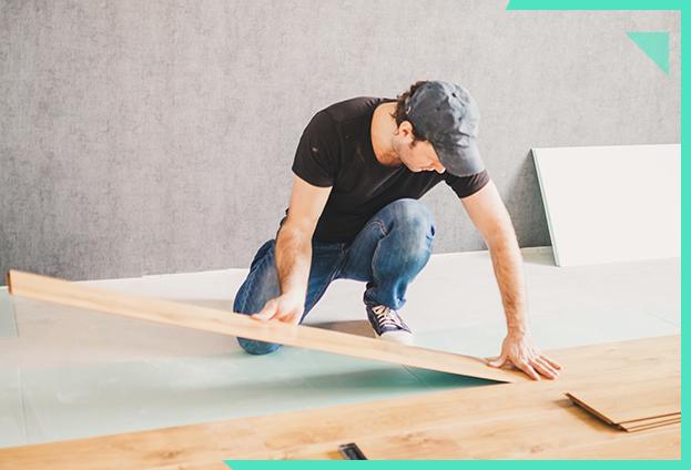 Construction garantie immobilier neuf
