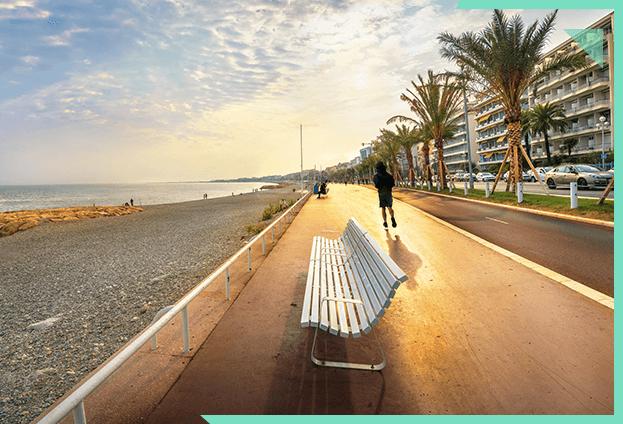 Immobilier bord de mer : 3 pistes pour bien investir