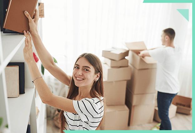 Comment mettre en location un logement étudiant ?