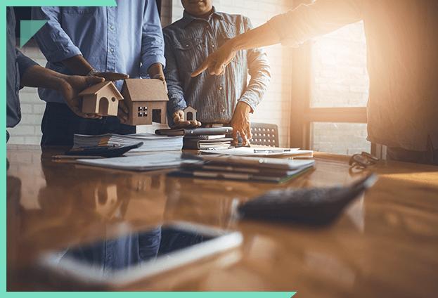 Les 5 points clés de l'investissement Duflot