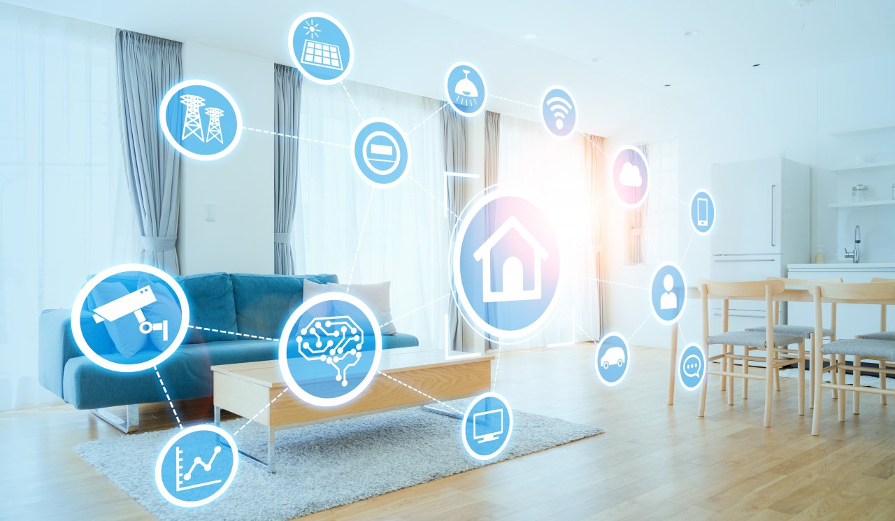 L'innovation en immobilier