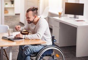 Accessibilité logement neuf