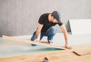 Garantie immobilier neuf construction
