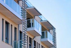 La SCI : comment investir dans l'immobilier à plusieurs ?