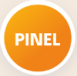 pinel