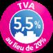 TVA 5.5%