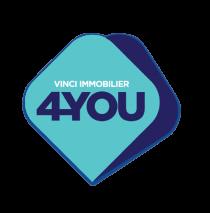 vi4you